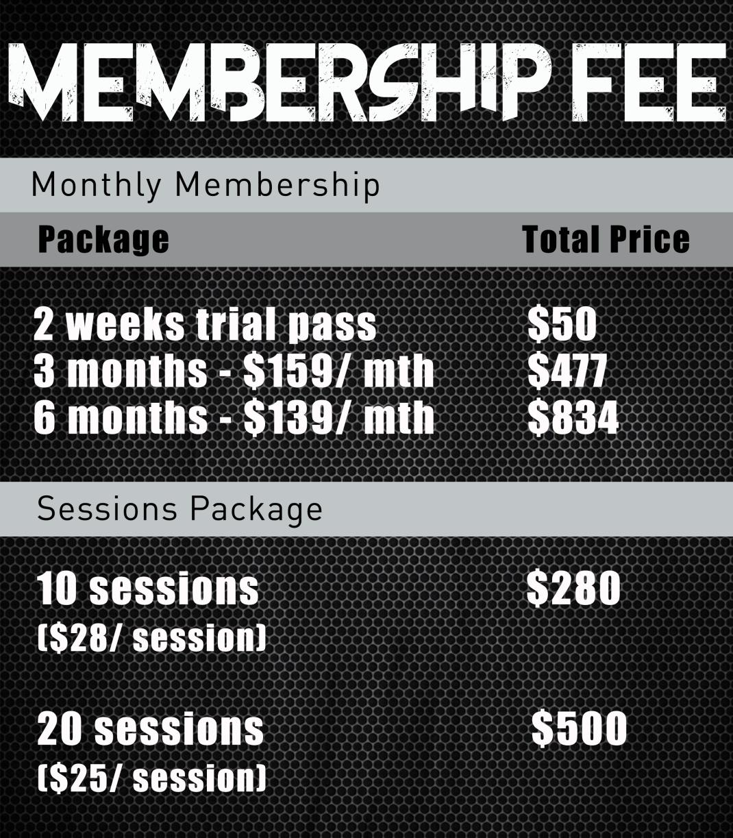 membership_fee habit